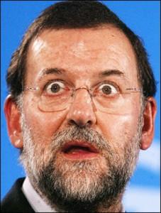 Mariano_Rajoy_Brey