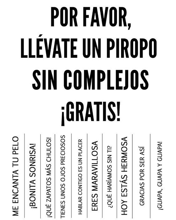 piropo 2