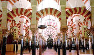 las-15-ciudades-patrimonio-de-la-humanidad-de-espana