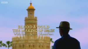 blood-and-gold-the-making-of-spain